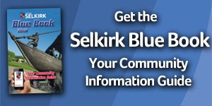 Home - City of Selkirk
