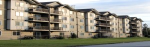 sophia apts City-of-Selkirk-8 pixel